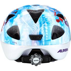 Alpina Ximo Disney Helmet Kids Frozen II